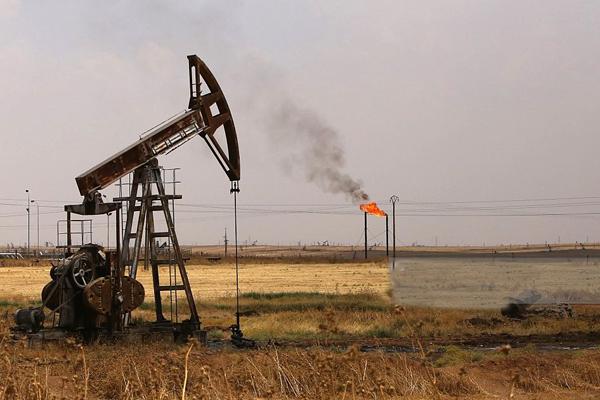 أسعار النفط تواصل الارتفاع لليوم الثاني على التوالي
