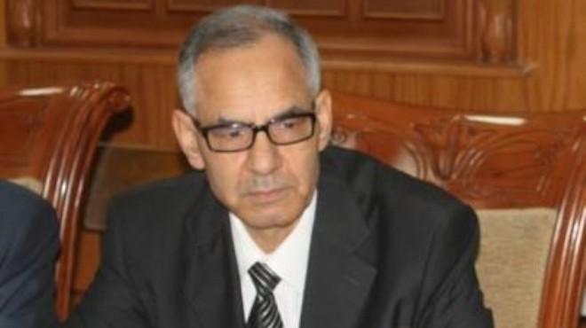 مصر: القبض على القيادي الإخواني محمد علي بشر
