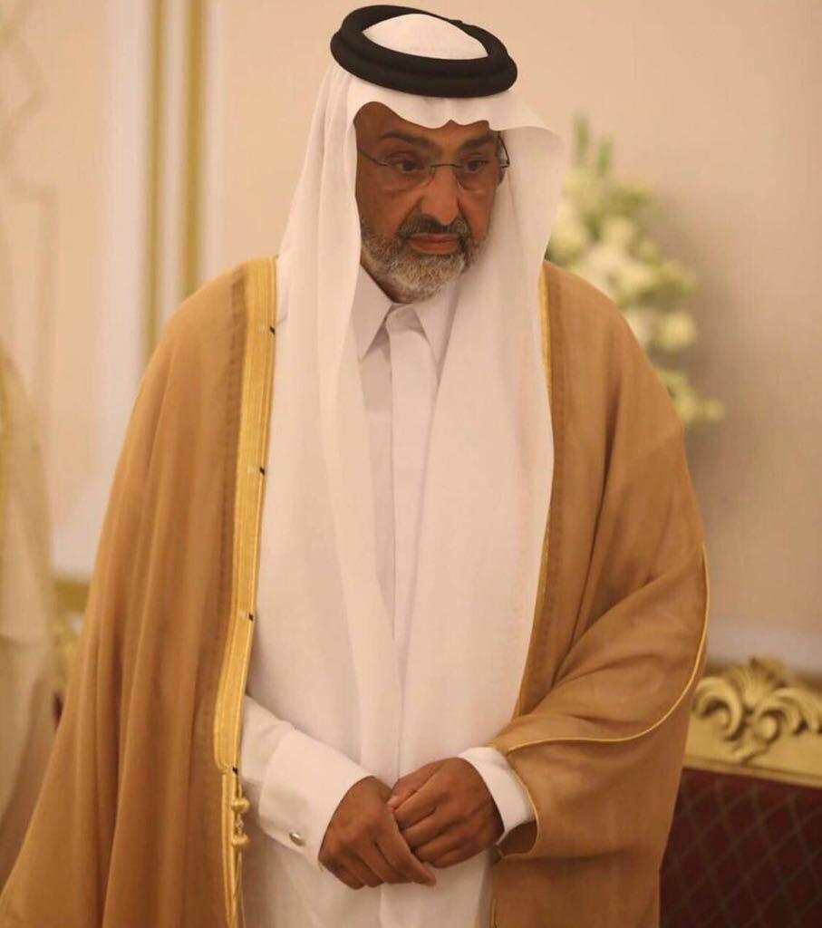 وسط الشتائم.. الخارجية تعلن موقفها من احتجاز الشيخ