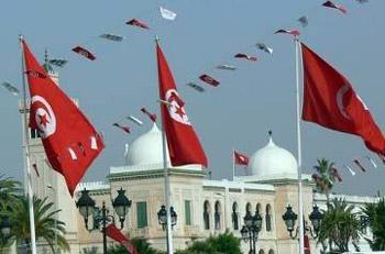 4.4 مليار دولار حجم الاستثمارات الخليجية في تونس
