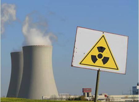 """الأردن يعتبر بناء المفاعل النووي """"خيار إستراتيجي"""""""