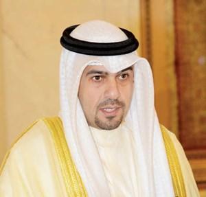 الكويت تؤكد على ضرورة إقامة تكتل اقتصادي خليجي قوي