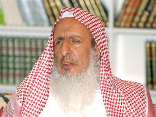 مفتي السعودية: جماعة بوكو حرام ضالة وتسيئ للإسلام