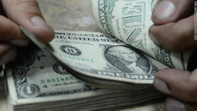 الإمارات تقترح على مصر شراء ديون قطر في صورة سندات