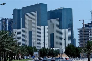 قطر تستعد لإنشاء 125 فندقاً قبل مونديال 2022