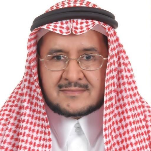 أكاديمي سعودي: روسيا تنظر إلى الإمارات على أنها مدخل لإنقاذ الحوثي