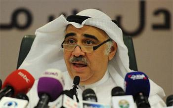 السعودية تستورد أجهزة طبية للسيطرة على كورونا