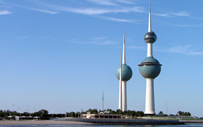 الكويت تجديد ترشحها لعضوية إدارة الاتحاد الدولي للاتصالات