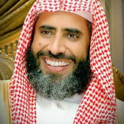 """عوض القرني يصف الحوثي بـ""""مسيلمة العصر"""""""