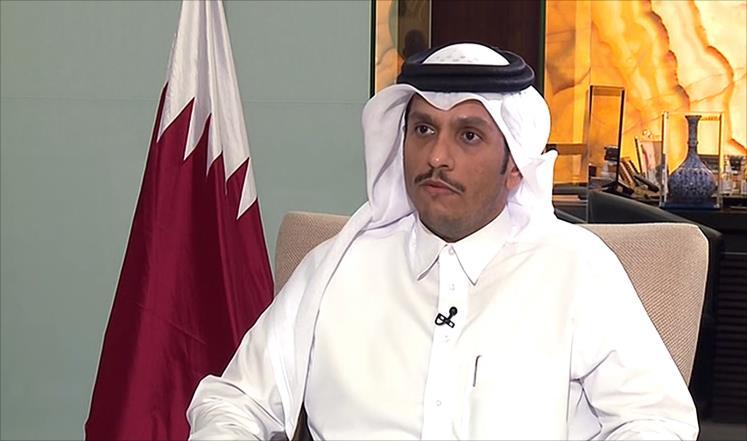 قطر تعتبر مطالب خليجية