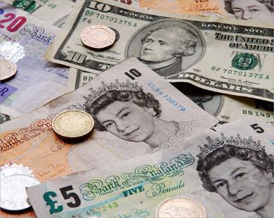 وصول ثروات أغنياء بريطانيا إلى 874 مليار دولار