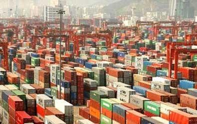 نمو التبادل التجاري بين الإمارات والاتحاد الأوروبي 18%