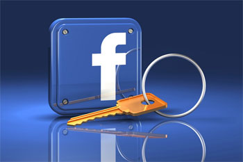 دعوة قضائية ضد فيسبوك لانتهاكها الخصوصية