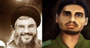 مسؤول عربيّ: حماس قد تنضّم لحزب الله في المواجهة القادمة مع إسرائيل