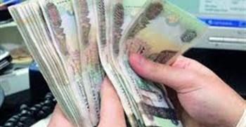 ارتفاع الأرباح المجمعة في أسواق المال الإماراتية