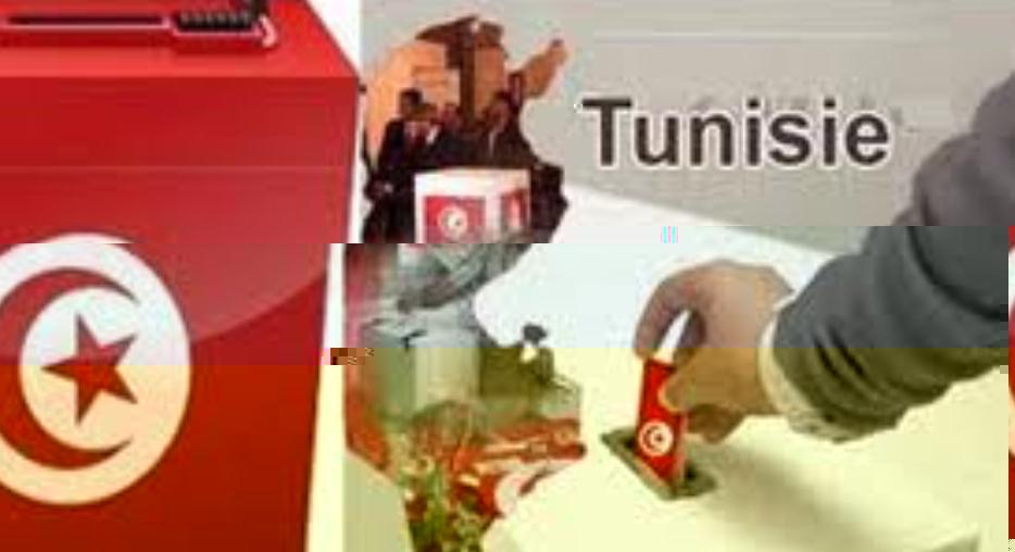 هل  إبعاد النهضة عن الحكم هو ما يحتاجه التونسيون؟!