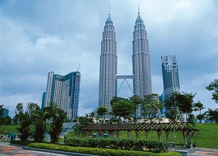 ارتفاع السياح الإماراتيين إلى ماليزيا 35 %
