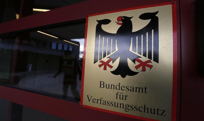 اتهامات للاستخبارات الخارجية الألمانية بانتهاك القانون