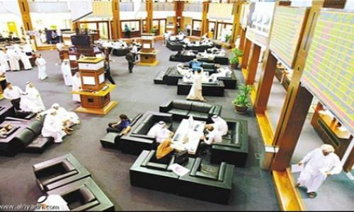 انضمام  شركة UOB للمعادن الثمينة والعقود الآجلة إلى بورصة دبي للذهب والسلع