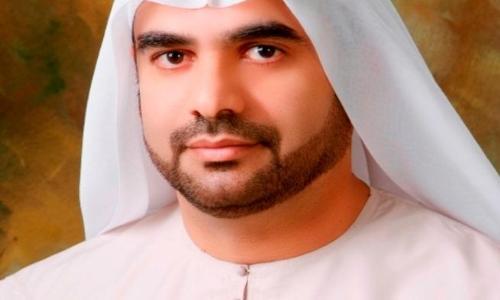 """اقتصادية دبي تطلق """"دليل إدارة المخاطر"""""""