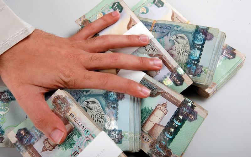 9 نصائح لإدارة الأموال وتفادي مشكلات الديون