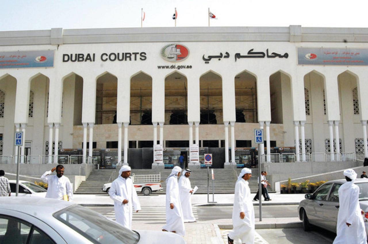 """تقرير """"الزواج والطلاق 2015"""" في الإمارات يكشف خللا اجتماعيا متزايدا"""