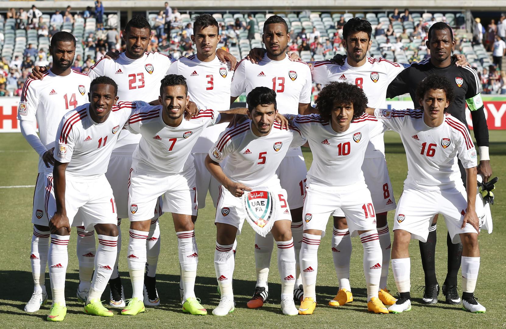 منتخبنا الوطني في المرتبة الرابعة عربياً حسب تصنيف الفيفا الشهري