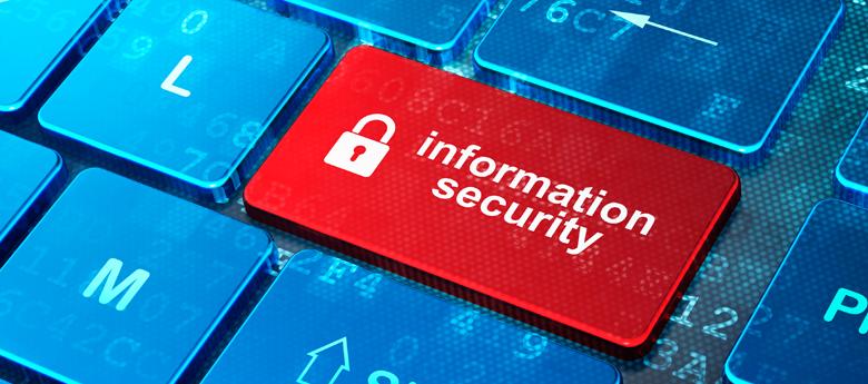 6.2 مليارات درهم إنفاق الإمارات على أمن المعلومات