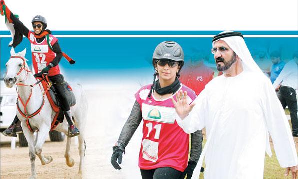 اعتقال مغرد كويتي بتهمة التطاول على قيادة الإمارات