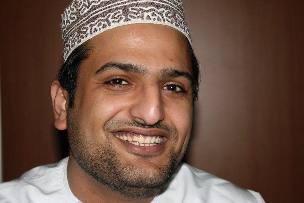 """مرصد عُماني: الناشط """"الرواحي"""" ضحية التعاون الاستخباراتي الخليجي"""