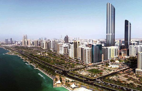 دبي وأبوظبي ضمن الأعلى تكلفة في الشرق الأوسط