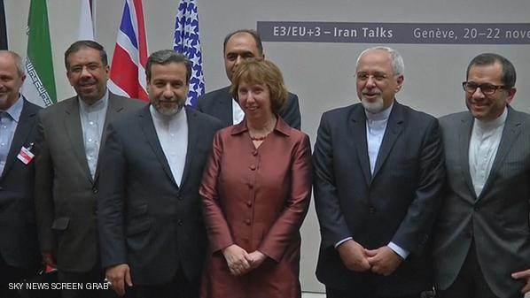 الجارديان: الإخفاق ليس خيارًا في مباحثات ملف إيران