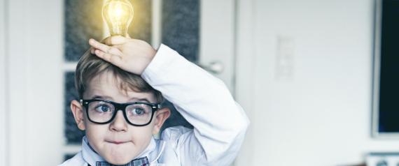8 طرق لرفع مستوى الذكاء لديك.. تعرف عليها