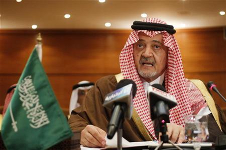 السعودية تستدعي السفير السويدي وتسلمه مذكرة احتجاج