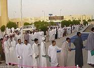 البحرين تنتقد تقريرا أمريكيا حدد معدل البطالة فيها بـ 20%