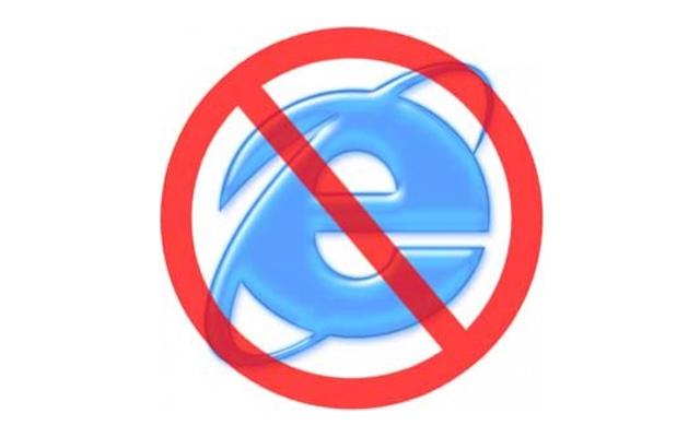 إغلاق ثلاثة مواقع إلكترونية في دبي