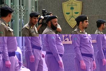 السعودية: 6 سنوات سجن لـ 4 مواطنين بتهمة خروجهم عن طاعة ولي الأمر