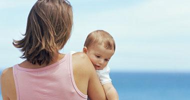 الأمومة تحسن أداء المرأة فى حياتها العملية