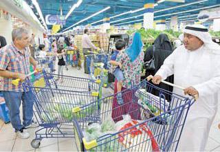 أبوظبي التعاونية: تخفيض على المواد الأساسية في رمضان 50 %