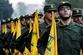 هآرتس: حزب الله لا يسعى لخروج النزاع عن السيطرة