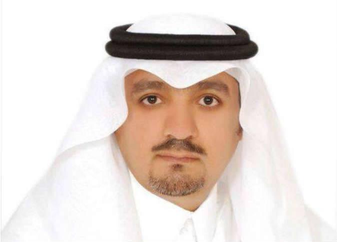 مسؤول كويتي: توجه خليجي لتغيير المناهج الدراسية لمواجهة التطرف