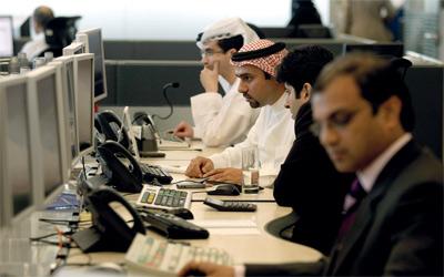 411 مليار درهم أجور وتعويضات العاملين في الدولة 2015