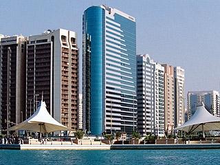 نمو رأس المال الثابت للأنشطة الاقتصادية في أبوظبي 14%