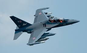 """""""واشنطن بوست"""": هل تزود أمريكا المعارضة السورية بمضادات طائرات؟"""