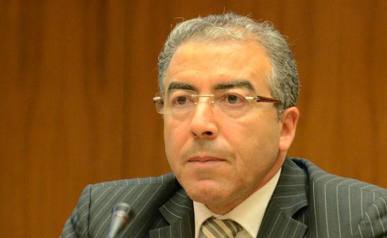 وزير الشؤون الخارجية التونسي يؤكد دعم قطر لبلاده