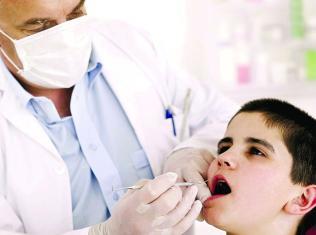85 % من طلاب مدارس قطر يعانون من تسوس الأسنان