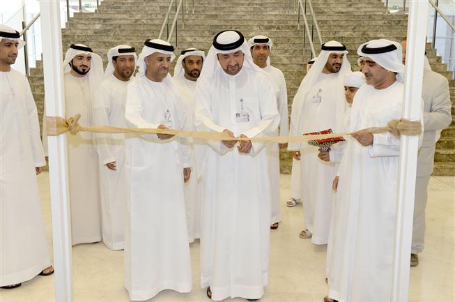 جامعة الإمارات تنظم يومًا للتراث