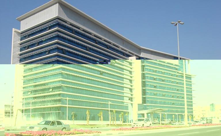 قطر تعلن حالة إصابة جديدة بفيروس كورونا