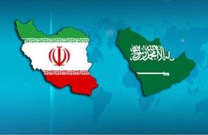 ترقب عالمي لرد فعل إيران على الحرب ضد الحوثيين