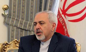 إيران تؤكد تلقيها دعوة لاجتماع منظمة التعاون الإسلامي بجده